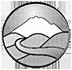 Kaslo & District Community Forest Society